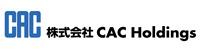 bnr_cac